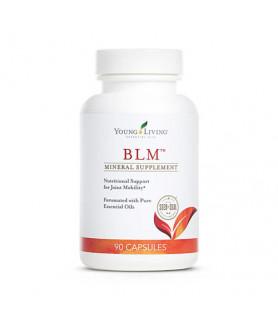 BLM - Young Living für Knochen und Gelenke Young Living Essential Oils - 1