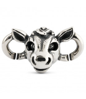 copy of X Jewellery by Trollbeads - Pig X Jewellery - 1