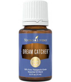 Dream Catcher 15ml - Young Living Young Living Essential Oils - 1