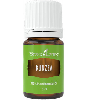 Kunzea 5ml - Young Living Young Living Essential Oils - 1