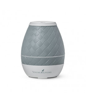 Sweet Aroma Ultrasonic Diffuser - Young Living Young Living Essential Oils - 1