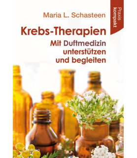 Krebs-Therapien  - 1