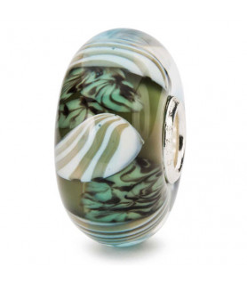 copy of Seegras Trollbeads - das Original - 1