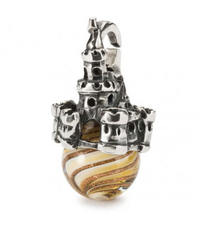 copy of Seegras Trollbeads - das Original - 2