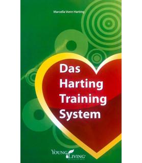 Das Harting Training System für Young Living  - 1