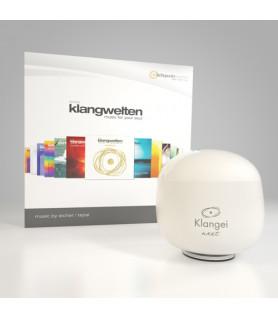 copy of Klangei - Klangwelten SET Eicher Music - 5