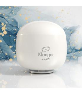 Klangei next - Klangwelten SET weiß Eicher Music - 7