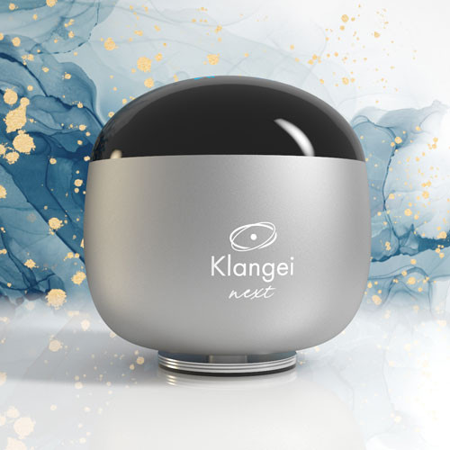 copy of Klangei - Klangwelten SET Eicher Music - 6