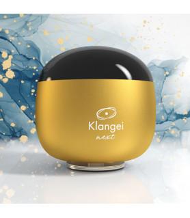 Klangei next - SOMNIA SET gold Eicher Music - 1