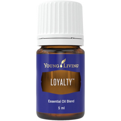 copy of 3 Wise Men 15ml - Young Living Young Living Essential Oils - 1