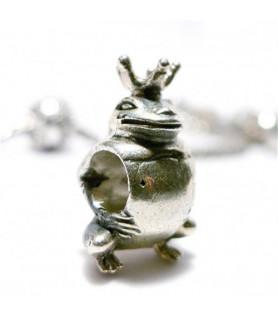 Froschkönig Redbalifrog - 1