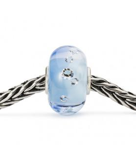 Diamant der Träume Trollbeads - das Original - 2