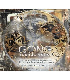 Klangei next - GONG soundcreation SET Eicher Music - 4