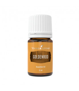 copy of Cassia 5ml - Young Living Young Living Essential Oils - 1