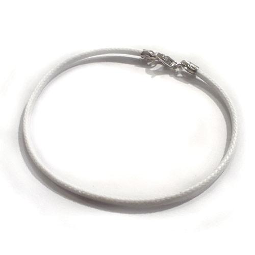 Bracelet for Tolerance  - 2