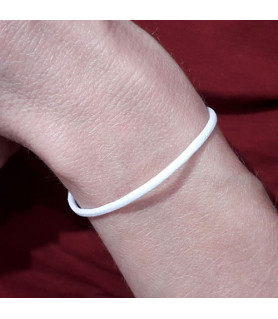 Bracelet for Tolerance  - 4