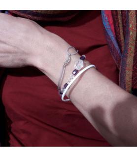Bracelet for Tolerance  - 5