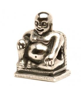 Buddha - retired Trollbeads - das Original - 1