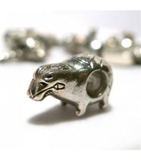 Flusspferd Redbalifrog - 1