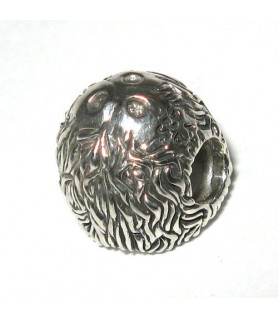 Redbalifrog coconut silver Redbalifrog - 1