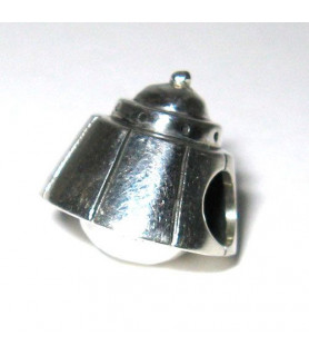 UFO Redbalifrog - 1