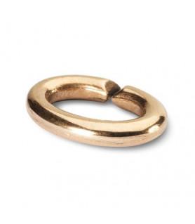 Bronze Link X Jewellery - 1
