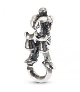 X Jewellery by Trollbeads - Scales X Jewellery - 1