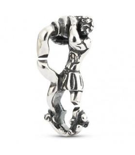 X Jewellery by Trollbeads - Aquarius X Jewellery - 1