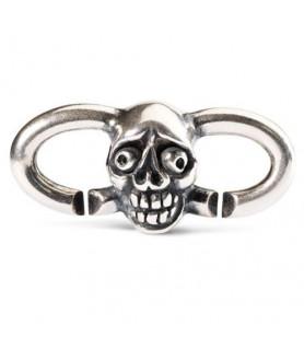 X Jewellery - Skull X Jewellery - 1