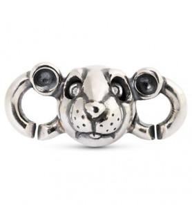 X Jewellery by Trollbeads - Rat X Jewellery - 1