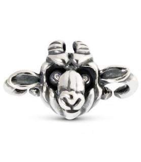 X Jewellery by Trollbeads - Goat X Jewellery - 1