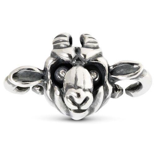 Ziege X Jewellery - 1