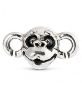 X Jewellery by Trollbeads - Monkey X Jewellery - 1
