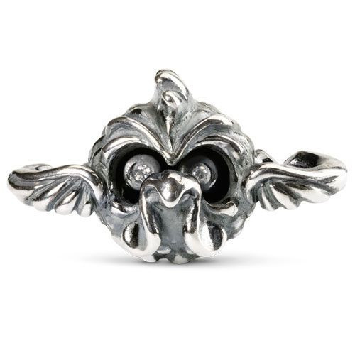 Hahn X Jewellery - 1