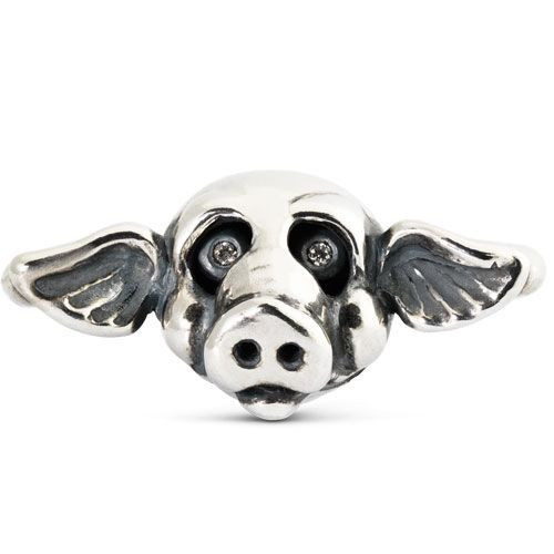 Schwein X Jewellery - 1
