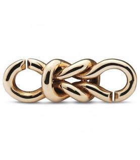 X Jewellery - League of Love Bronze X Jewellery - 1