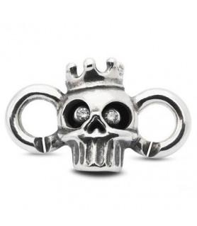 "X Jewellery Halloween 2014 - \""Royalty\"" - Royal X Jewellery - 1"