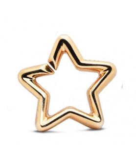 X Jewellery - My star - Bronze X Jewellery - 1
