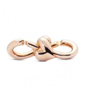 Now, bronze X Jewellery - 1