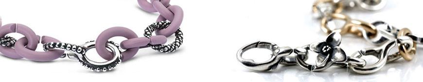 X Jewellery Trollbeads - a unique jewellery system