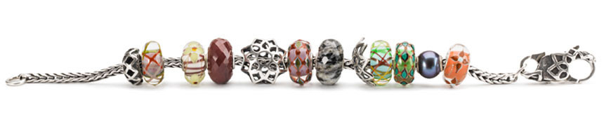 Trollbeads - The Original from Denmark