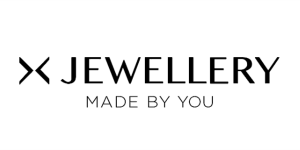 X Jewellery