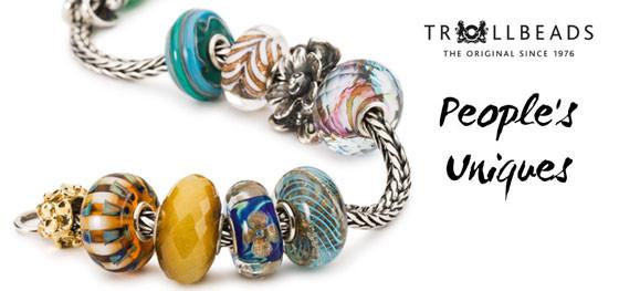 People´s Beads